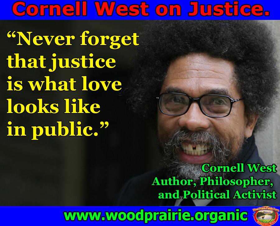 https://www.woodprairie.com/images/notablequote_122019_new.jpg