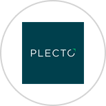 Plecto for Zoho CRM