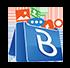 BagAChat Whatsapp extension for Zoho Desk