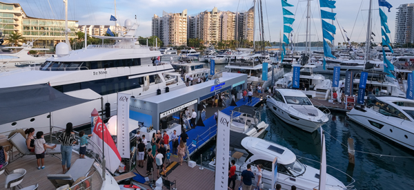 http://www.events4trade.com/client-html/singapore-yacht-show/img/sys22apr19/05img.jpg