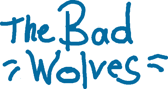 The Bad Wolves