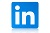 /campaigns/sitesapi/files/images/7893233/LinkedIn_Icon_Small.jpg