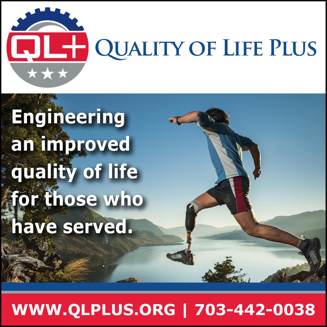 QL Plus
