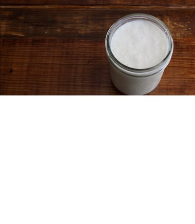 119a35f lacteos list signup