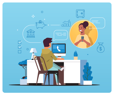 5 Ways to scale customer support without breaking the bank