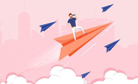 Effective tactics to boost sales performance
