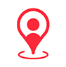 Contact Locator