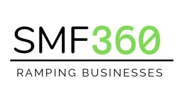 125dd81a7 logo smf 3