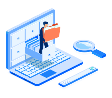 Add Digital Asset Management (DAM) to your sales toolkit