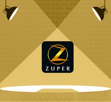 Zuper for Zoho CRM