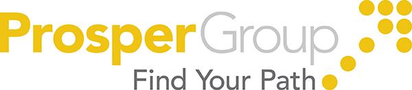 Prosper Group