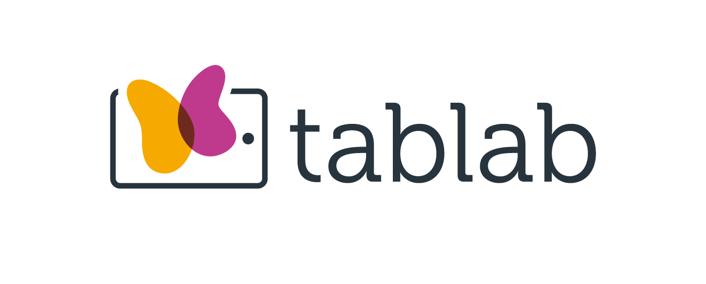 TabLab