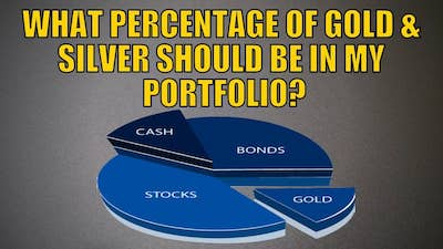 WHAT-PERCENTAGE-OF-GOLD-SILVER-SHOULD-BE-IN-MY-PORTFOLIO_-1
