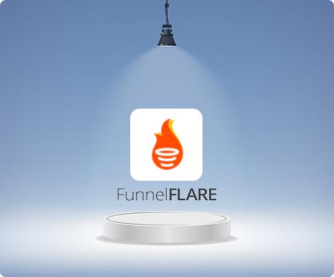 AppSpolight FunnelFLARE