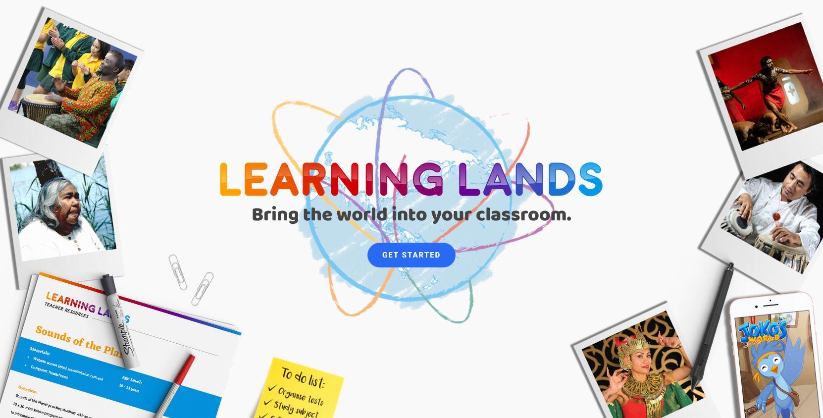 https://campaign-image.com/zohocampaigns/142749000010992094_zc_v37_learninglands.jpg