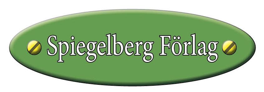 https://campaign-image.com/zohocampaigns/144614000002508004_zc_v15_loga_spiegelberg_förlag_låg_(1).jpg