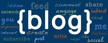 EPI Blog