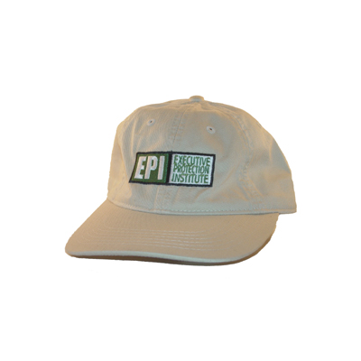 NLA baseball cap