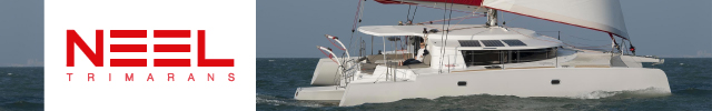 https://www.events4trade.com/client-html/thailand-yacht-show/img/tys17oct19/exhibitor-neel-trimarans.jpg