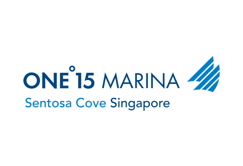 http://www.events4trade.com/client-html/singapore-yacht-show/img/partners/partner-one-marina-sentosa.jpg