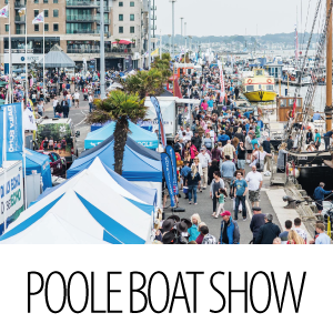 https://campaign-image.com/zohocampaigns/160234000010614004_zc_v18_poole_boat_show.png
