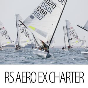 https://campaign-image.com/zohocampaigns/160234000010614004_zc_v18_rs_aero_ex_charter.png