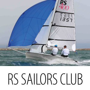 https://campaign-image.com/zohocampaigns/160234000010614004_zc_v18_sailors_club.png