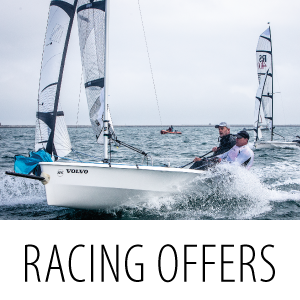 https://campaign-image.com/zohocampaigns/160234000011278004_zc_v19_racing_offers.png
