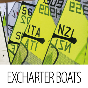 https://campaign-image.com/zohocampaigns/160234000012108004_zc_v63_excharter_boats.png
