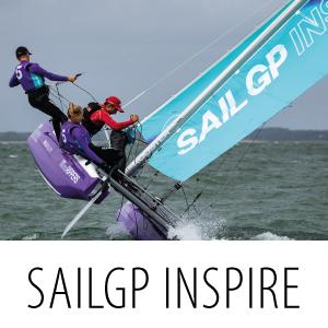 https://campaign-image.com/zohocampaigns/160234000012108004_zc_v63_sailgp_inspire.png