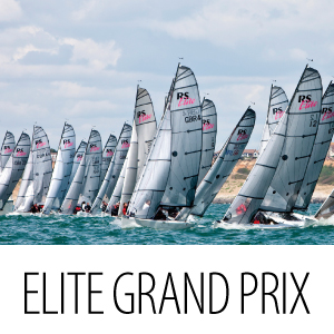 https://campaign-image.com/zohocampaigns/160234000015949004_zc_v42_elite_grand_prix.jpg