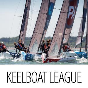 https://campaign-image.com/zohocampaigns/160234000015949004_zc_v42_keelboat_league.jpg