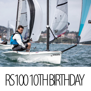 https://campaign-image.com/zohocampaigns/160234000015949004_zc_v42_rs100_birthday.jpg