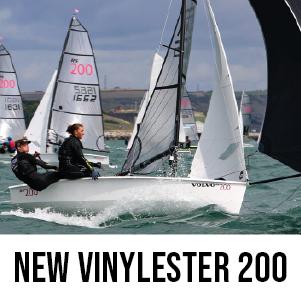 New Vinylester 200