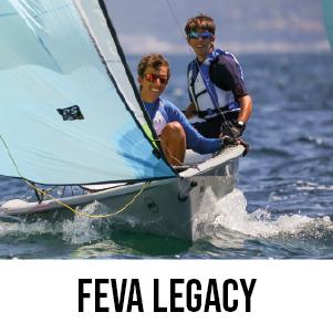 Feva Legacy