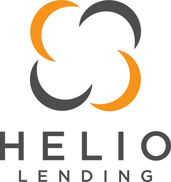 https://campaign-image.com/zohocampaigns/165618000040097004_zc_v119_helio_lending(logo_and_text)_600.jpg