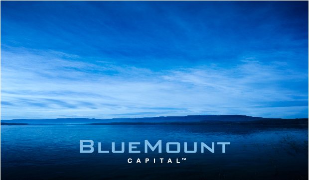 https://campaign-image.com/zohocampaigns/165618000041427004_zc_v127_bluemount_image_(4).jpg