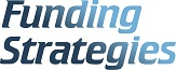 http://campaign-image.com/zohocampaigns/165618000041427004_zc_v224_funding_strategies_logo_hires_zoho.jpg