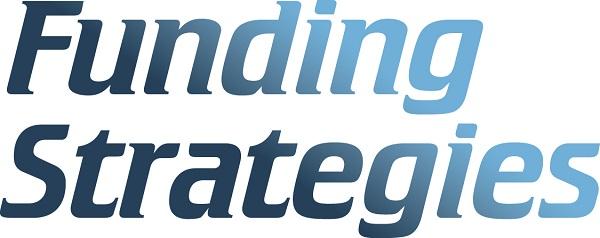https://campaign-image.com/zohocampaigns/165618000053942004_zc_v224_funding_strategies_logo_hires_zoho.jpg