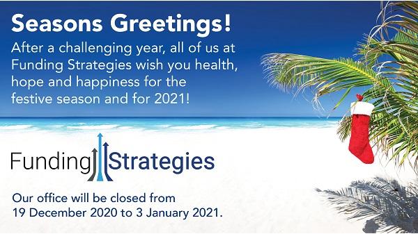 FS Christmas banner 2020