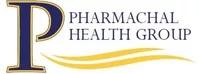 Pharmachal logo