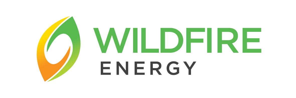 WFE logo