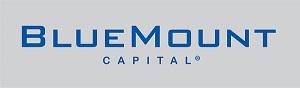 BlueMount Capital logo