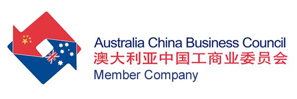 ACBC member logo