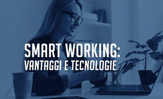 https://campaign-image.com/zohocampaigns/176804000003738085_smart_working_vantaggi_tecnologie_twt.jpg