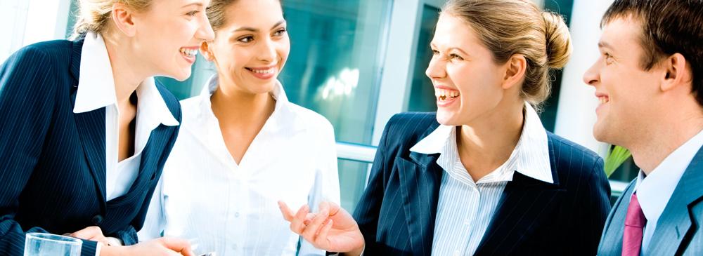 http://campaign-image.com/zohocampaigns/176804000001298059_6_business1.jpg