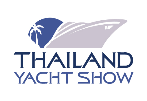 https://www.events4trade.com/client-html/thailand-yacht-show/img/partners/partner-thailand-yacht-show.jpg
