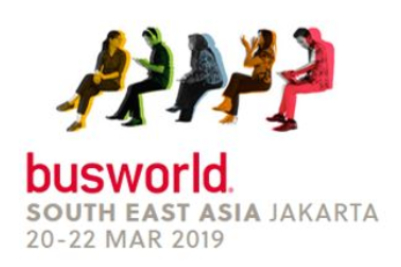 busworld asia
