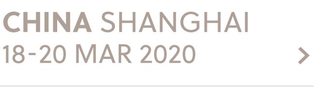 Busworld Latin America 2020