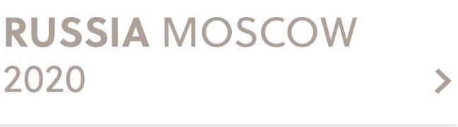 Russia OCT 2020